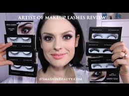 artist of makeup zukreat saubhaya makeup
