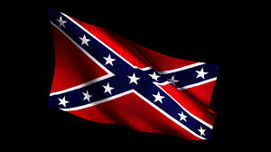 10 confederate flag wallpapers