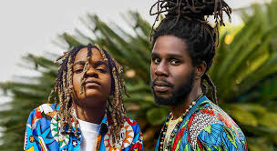 """Image result for koffee in concert"""""""