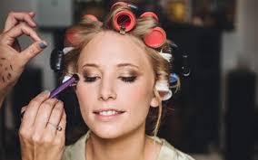 natasha louise makeup artist vetted