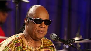 Stevie Wonder has ninth child on the way
