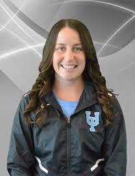 Chandra Smith - Women's Cross Country - Upper Iowa University Athletics