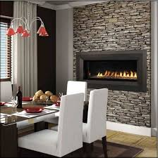 ventless gas fireplace for your green