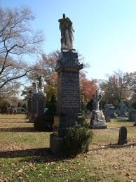 Adam Eich (1858-1920) - Find A Grave Memorial