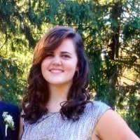 Abigail Morris - Mechanical Engineer - DAVE WHEATLEY ENTERPRISES, INC. |  LinkedIn