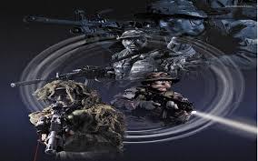 best 40 navy seal desktop backgrounds