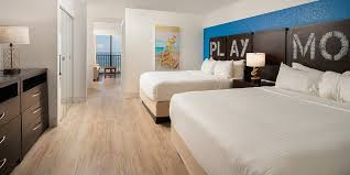 Sirata Beach Resort Is The Perfect Family Hotel In St Pete Beach
