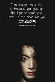 bts beyond the scene solo quotes by bangtanarmylyfeu on
