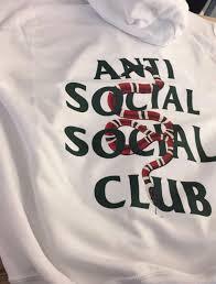 social club gucci c hoo