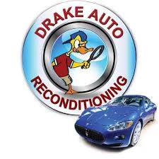 Drake Auto Reconditioning Home Facebook