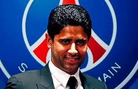 Champions League: La quimera del Paris Saint-Germain | Fútbol