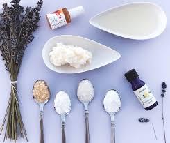 how to make diy natural deodorant