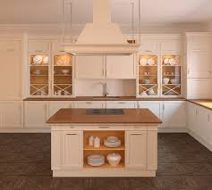 5 kitchen designs for your style