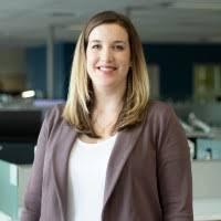Sarah Stevens - Director, Public and Media Relations - Economical Insurance    LinkedIn