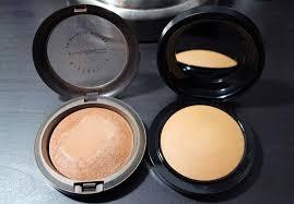 mac mineralize skinfinish natural dark