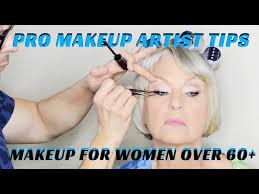 makeup tutorial mathias4makeup