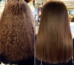 brazilian dry london hair
