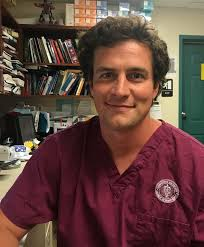 We would like to welcome Adam Ryan, DVM... - Animal Care Center- Danville,  Pennsylvania | Facebook