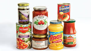these bottled pasta sauces will save