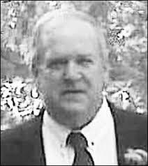 Charles Ryan Obituary (1952 - 2017) - Spartanburg Herald-Journal