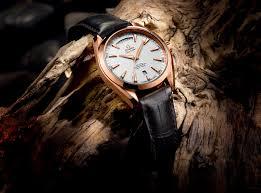 omega watches wallpaper on wallpapersafari