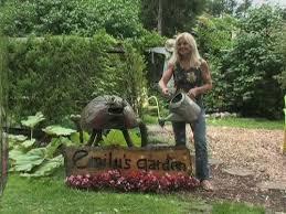 emily s garden emilysgarden1 twitter