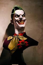 joker makeup tutorial steemit