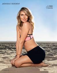 """Vẻ đẹp quyến rũ của """"Búp bê Nga"""" Maria Sharapova - Sao thể thao ..."""