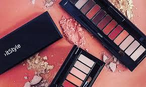 merces itstyle makeup s offre la