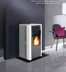 china new style wood pellet stoves