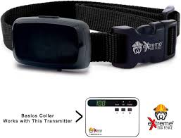 Hyper Collar Compatible Extreme Dog Fence 7 5v Battery Pet Supplies Electronic Fences