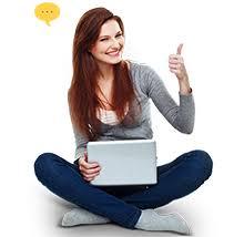 SohbetLeyiz.Com-Sohbet, Chat, Bedava Mobil Sohbet Odaları