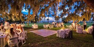 jekyll island club resort venue