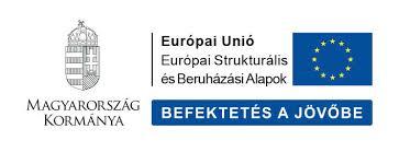 Képtalálatok a következőre: széchenyi2020 logo