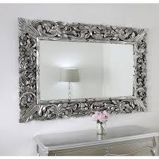 30 x 40 bathroom mirror master bathroom