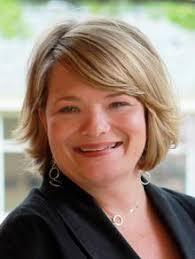 Teresa Johnson   People on The Move - Memphis Business Journal