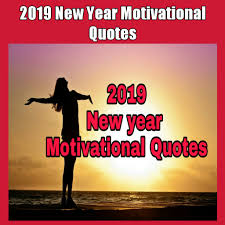 new year motivational quotes aplikace na google play