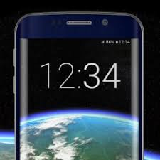 10 best android live wallpapers