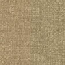 khaki basketweave wallpaper sle 2758