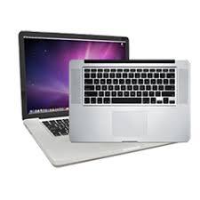 Custom Macbook Pro 15 Unibody Keyboard Keys Skin Decals Covers Stickers Buy Custom Skins Created Online Shipped Worldwide Styleflip Com
