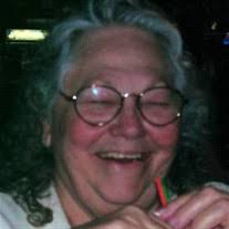 """Bertha """"Addie"""" Young Obituary - Visitation & Funeral Information"""