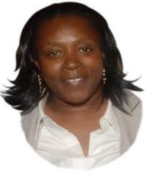 Janine Denise West Obituary - Visitation & Funeral Information