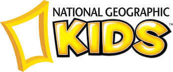 Introducing National Geographic KiDS - Unique Magazines Blog