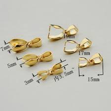 10pcs lot 316l stainless steel beads