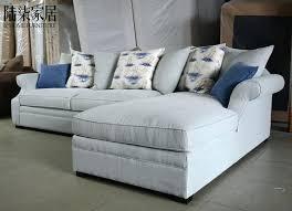 ikea l shaped sofa wkdesign co