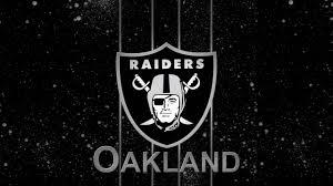 oakland raiders logo wallpaper 79 images