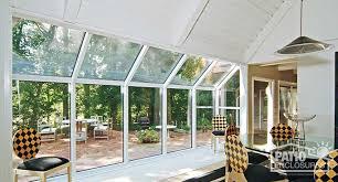 glass room addition ideas designs
