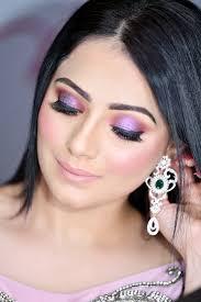 makeup artist in delhi gurgaon