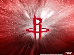 39 houston rockets wallpaper on