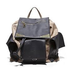 black beige accessories handbags
